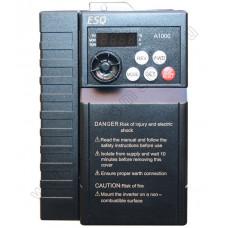 ESQ-A1000-021-0.75K