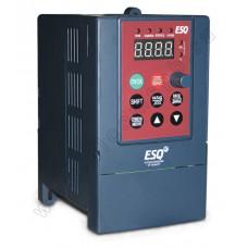 ESQ-A200-2S0007